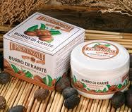 Doposole naturale: coccola la tua pelle con il burro di Karitè