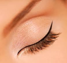 Eyeliner perfetto? Segui queste dritte!