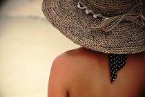 Abbronzati senza rovinare la tua pelle: richiedi il tuo campione gratuito!