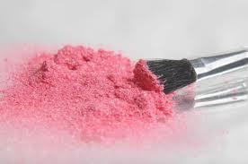 Promozioni cosmetici in saldo Colours&Beauty