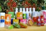 Verdesativa: cosmetici ecobio all'olio di canapa
