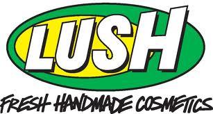 Lush: i miei prodotti bocciati!