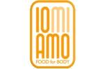 iomiamo_150x100