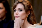 "Nuova Rubrica: Angelina Jolie ""The Tourist"" Make-up!"