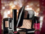 """""""Les Scintillantes"""" Chanel: la nuova proposta natalizia per un Natale lussuoso e scintillante!"""