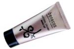 Make up eco bio economico: review Benecos!