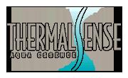 ThermalSense: i cosmetici termali studiati per il tuo benessere!