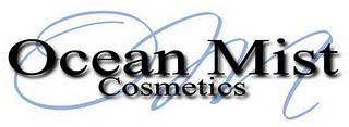 Ocean Mist Cosmetics: cosmetici minerali super economici!