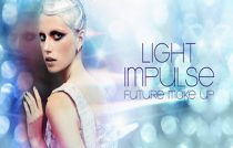 Haul Kiko: Light Impulse e Pigment Loose!