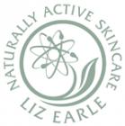 """La pulizia del viso con i prodotti Liz Earle: """" Skin Repair Moisturiser """" e """" Instant Boost Skin Tonic """"!"""