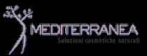 "Fondotinta Minerale "" Mediterranea ""!"