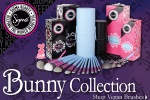"A Natale scegli ""The Bunny Collection"" Sigma!"
