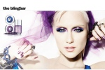 myface_cosmetics_bligbar_150x100