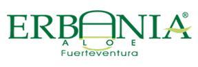 Prodotti a base di Aloe Vera: dove acquistarli?