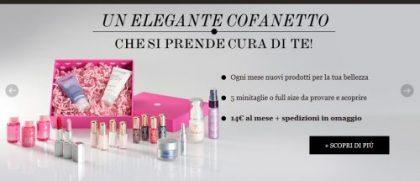Glossy Box Italia