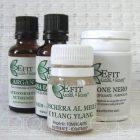Efit Health e Beauty: esalta la tua bellezza con i prodotti naturali