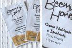 Beemy Honey: dal miele una linea cosmetica che ama la tua pelle