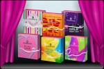 Essence new fragrances evidenza