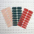 Fing'rs: smalti adesivi Stick&Go