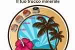 Minerale Puro: Gli Esotici