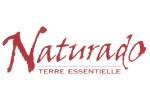 Naturado_150x100