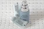 Aeos: Active Energised Organic Skincare