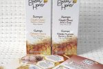 Beemy Honey: recensione shampoo al miele e propoli