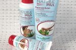 Natura House: linea cosmetica Natura Mia