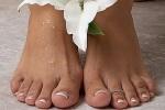 13 consigli per la cura delle unghie in estate