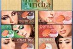 Summer In India: Neve Cosmetics collezione primavera-estate 2012