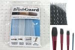 The Brush Guard: scopri come asciugare più in fretta i tuoi pennelli!