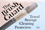 The_brush_guard_evidenza
