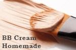 BB cream evidenza