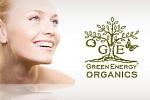 GreenEnergy_Organics_evidenza