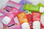 Weleda: recensione nuove creme fluide