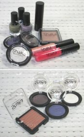 Shaka Innovative Beauty: la mia opinione