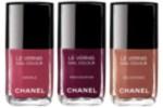 Les Twins Sets Chanel evidenza