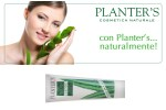 Planter's evidenza