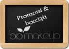 Promossi_Bocciati
