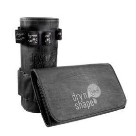 Dry'n Shape Sigma: stop ai pennelli rovinati