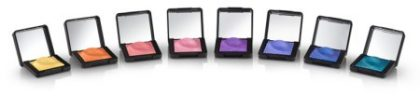 Water Eyeshadow Kiko: prime impressioni + swatches