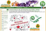 Alchimia_Natura_evidenza