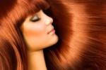 Gel per capelli eco-bio fai da te
