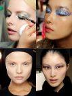 Nuovi trend e colori moda per il trucco 2013