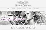 George_Santino_Beauty_evidenza
