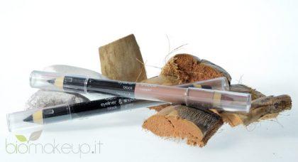 Beautyuk: review nuove matite occhi e sopracciglia
