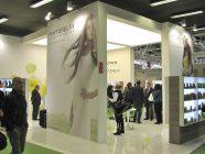 Le novità Phytorelax presentate al Cosmoprof