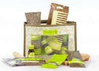 Macadamia Natural Oil: prodotti per capelli