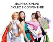 Consigli per l'acquisto di cosmetici e make-up online