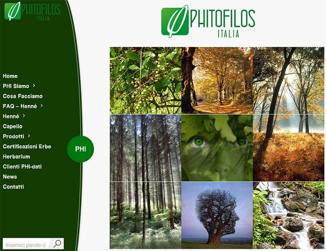Phitofilos_02